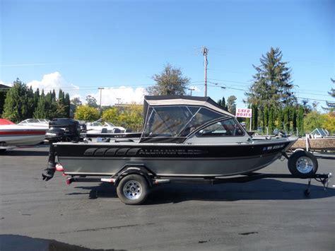 Boats Portland Oregon by Aluminum River Jet Boats Boats For Sale In Portland Oregon