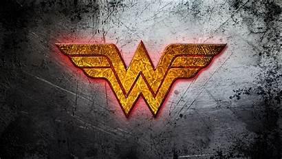Wonder Woman Golden Ipad