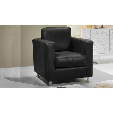 fauteuil cuir design canap 233 cuir luxesofa