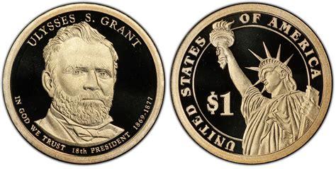 ulysses  grant dollar coin  worth  dollar wallpaper hd noeimageorg