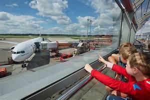 Webcam Airport Hamburg : flughafen hamburg rundfahrten und modellschau ~ Orissabook.com Haus und Dekorationen