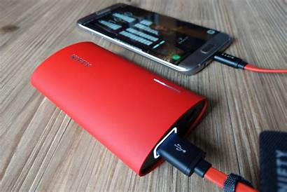 Portable Battery Chargers Charger Nifty Iphone Mobile