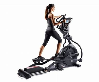 Exercise Equipment Fitness Sporting Workout Goods Dick