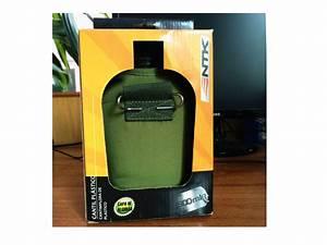 Cantine Metallique Militaire : haute qualit 2 litres en plastique carr bouteille d 39 eau cantine militaire bouteille id de ~ Melissatoandfro.com Idées de Décoration