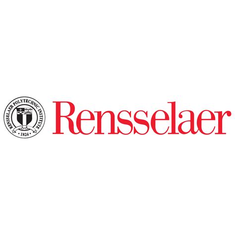RPI Logo [Rensselaer Polytechnic Institute] Download Vector