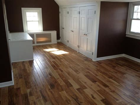 Tobacco Road Acacia Engineered Hardwood Flooring by 21 Best Images About Flooring Tile On