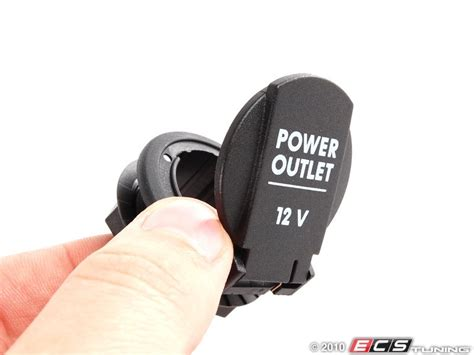 12v plug cover search cigarette lighter 95565210601 12v power outlet