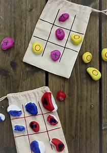 Spiele Kindergeburtstag 4 Jahre : die besten 17 ideen zu kinder basteln auf pinterest ~ Whattoseeinmadrid.com Haus und Dekorationen