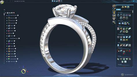 Jewelry Cad Sagalagala