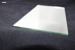 Spiegel Mit Facettenschliff Nach Maß : spiegel 5mm wandspiegel nach ma online ab 8 99 euro kaufen ~ Bigdaddyawards.com Haus und Dekorationen