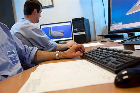 convention collective bureau etude bureau d étude technique bureau d etude technique maroc