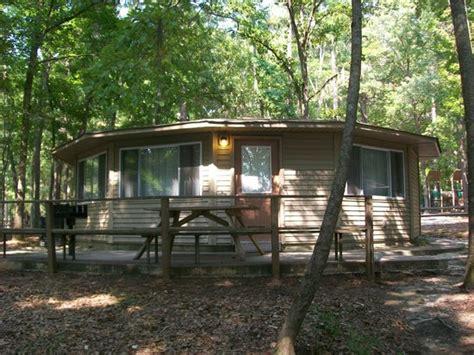 sc state parks with cabins inn santee santee south carolina citiestips
