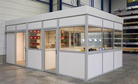 bureau amovible cloison bureau amovible tiaso pour bureaux espaces