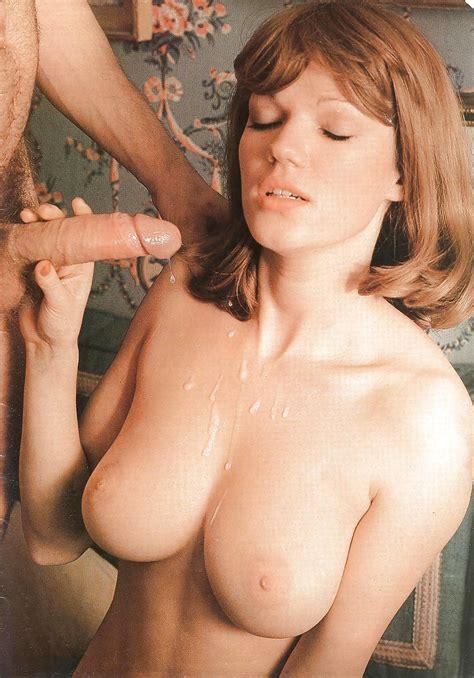 Classic Vintage Cumshots Porn Pictures Xxx Photos Sex