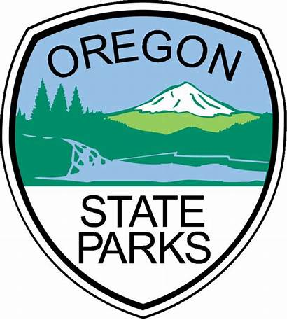 Coos County Parks Oregon Recreation Department Release