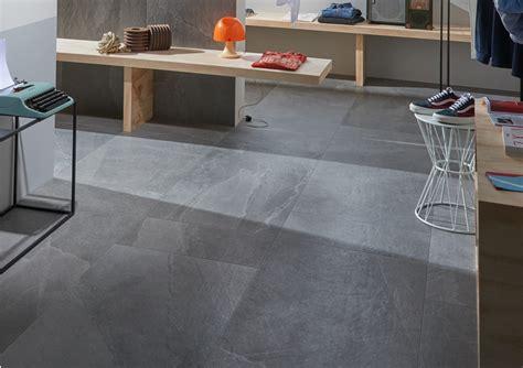 x rock by imola tile expert distributor of italian tiles