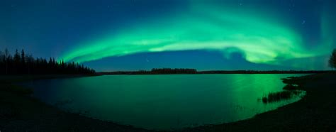 a northern light beyond brrr 45 photos of the real pole and arctic