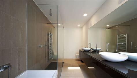 Badezimmer Planen by Badezimmer Planen Grundriss Zeichnen
