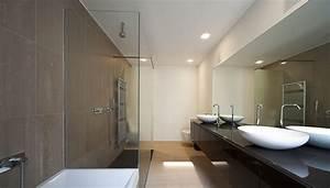 Neues Badezimmer Planen : badezimmer planen grundriss zeichnen ~ Sanjose-hotels-ca.com Haus und Dekorationen