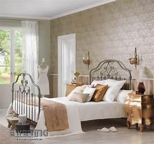 tapeten mit orientalischem touch bohemian as creation With balkon teppich mit as creation tapeten
