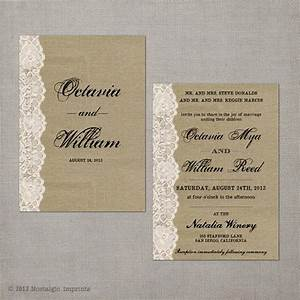 ideas for wedding invitations theruntimecom With how much for wedding invitation design
