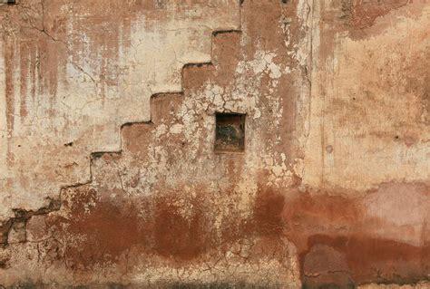 plastercoloured  background texture india