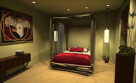 deco chambre savane decoration chambre savane adulte 224022 gt gt emihem com la