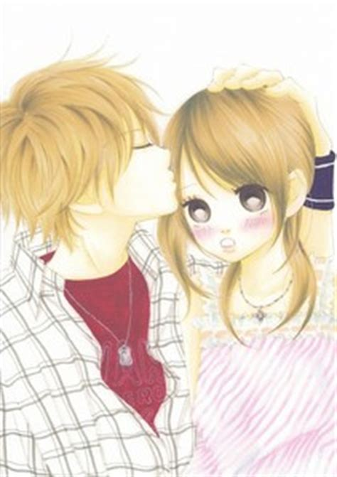 anime action romance happy end please recommend a good manga for me anime answers fanpop