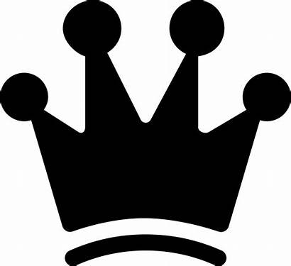 Crown Svg Icon Onlinewebfonts