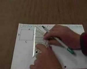 Umfang Berechnen Quadrat : quadrat umfang berechnen youtube ~ Themetempest.com Abrechnung