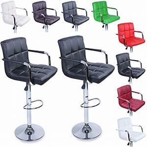 Stühle Für Küchentheke : st hle von tresko g nstig online kaufen bei m bel garten ~ Indierocktalk.com Haus und Dekorationen