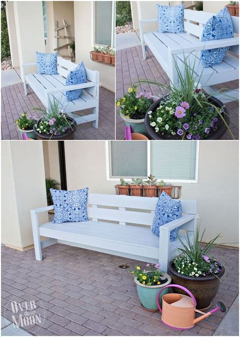 lovely diy summer front porch decor ideas