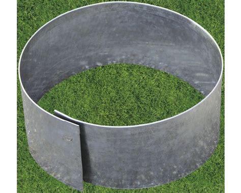 rasenkante kreis 50 cm rasenkante kreis bei hornbach kaufen