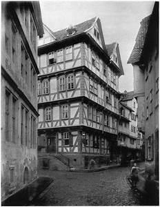 Kassel Nach Köln : luftangriff auf kassel am 22 oktober 1943 ~ Orissabook.com Haus und Dekorationen