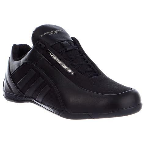 porsche driving shoes porsche design athletic mesh 3 fashion sneaker driving