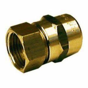 Raccord Flexible Plomberie Castorama : tube et raccord per plomberie castorama ~ Louise-bijoux.com Idées de Décoration