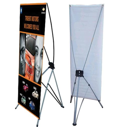 l banner and x banner discount custom flags much more