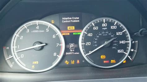 Acura Lights by 2006 Acura Mdx Warning Lights Decoratingspecial