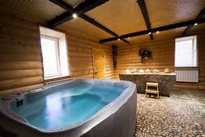 Bathtubs Idea Amazing Indoor Jacuzzi Tubs Indoor Personal