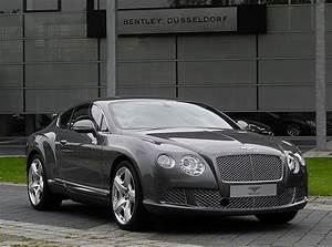 Bentley Continental 2018 Cabrio : bentley continental gt wikipedia wolna encyklopedia ~ Jslefanu.com Haus und Dekorationen