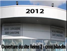 Cité De L Automobile Reims : notre site la cit de l 39 automobile reims croix blandin ~ Medecine-chirurgie-esthetiques.com Avis de Voitures