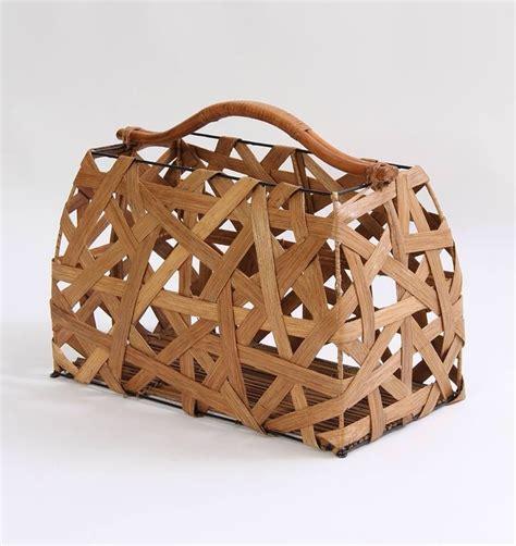 cesta em palha bags purses  bags beautiful bags