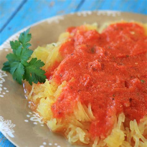 recette pates poivrons tomates recette sauce pour p 226 tes 224 l ail au poivron et 224 la tomate toutes les recettes allrecipes