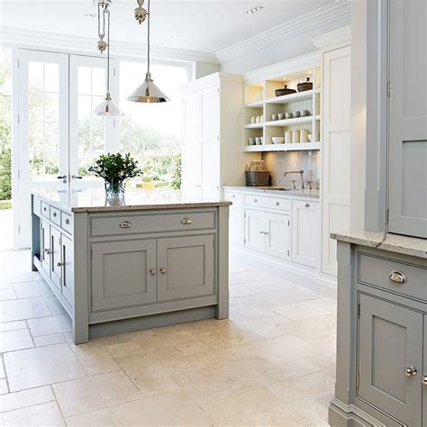 white kitchen floor tile ideas kitchen flooring home depot small white kitchens what