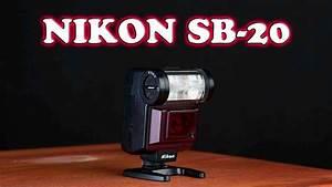 Manual Flash Nikon Sb 800 Espaol Pdf