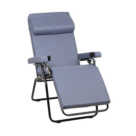 fauteuil roulant ultra leger 28 images acheter des lots d ensemble moins chers galerie d