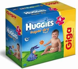 Couche Pas Cher Taille 4 : huggies super dry couches taille 4 maxi 7 14 kg 150 ~ Edinachiropracticcenter.com Idées de Décoration