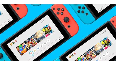 How To Resume On Nintendo Switch by Best Black Friday Nintendo Switch Deals And Sales Walmart Best Buy Target More