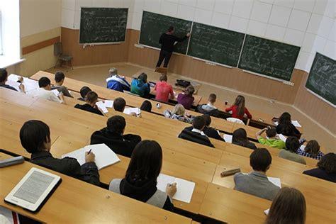 Список вузов москвы с направлением подготовки специальностью электроэнергетика и электротехника.
