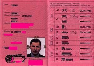 Permis étranger En France : permis de conduire france pictures to pin on pinterest thepinsta ~ Medecine-chirurgie-esthetiques.com Avis de Voitures